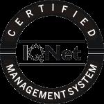sertifikat medisal
