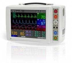 Portabilni pacijent monitor