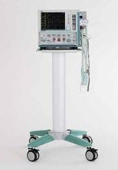 Respiratori za neonatalne pacijente