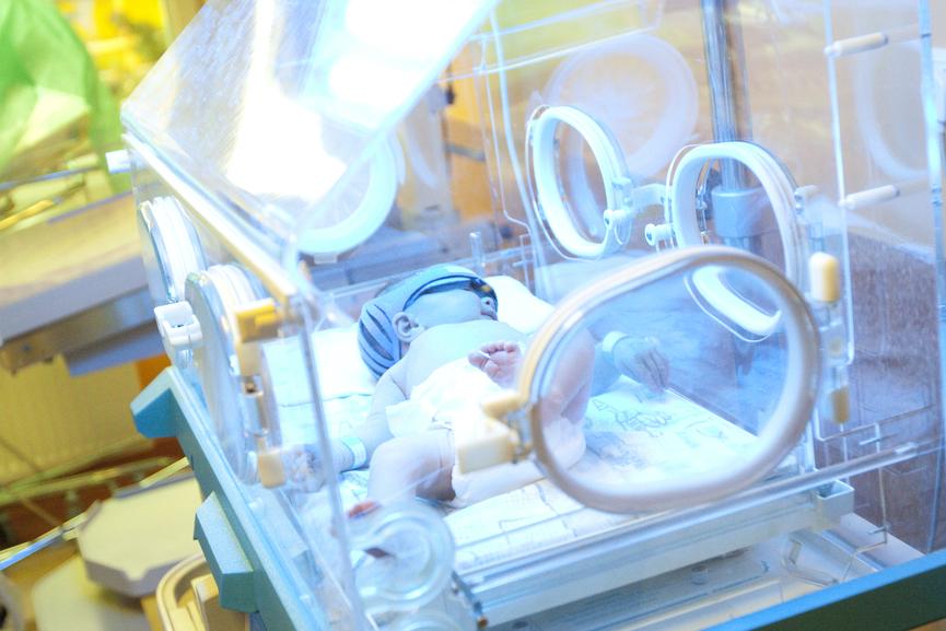 Inkubatori – šta svaki roditelj treba da zna o njima