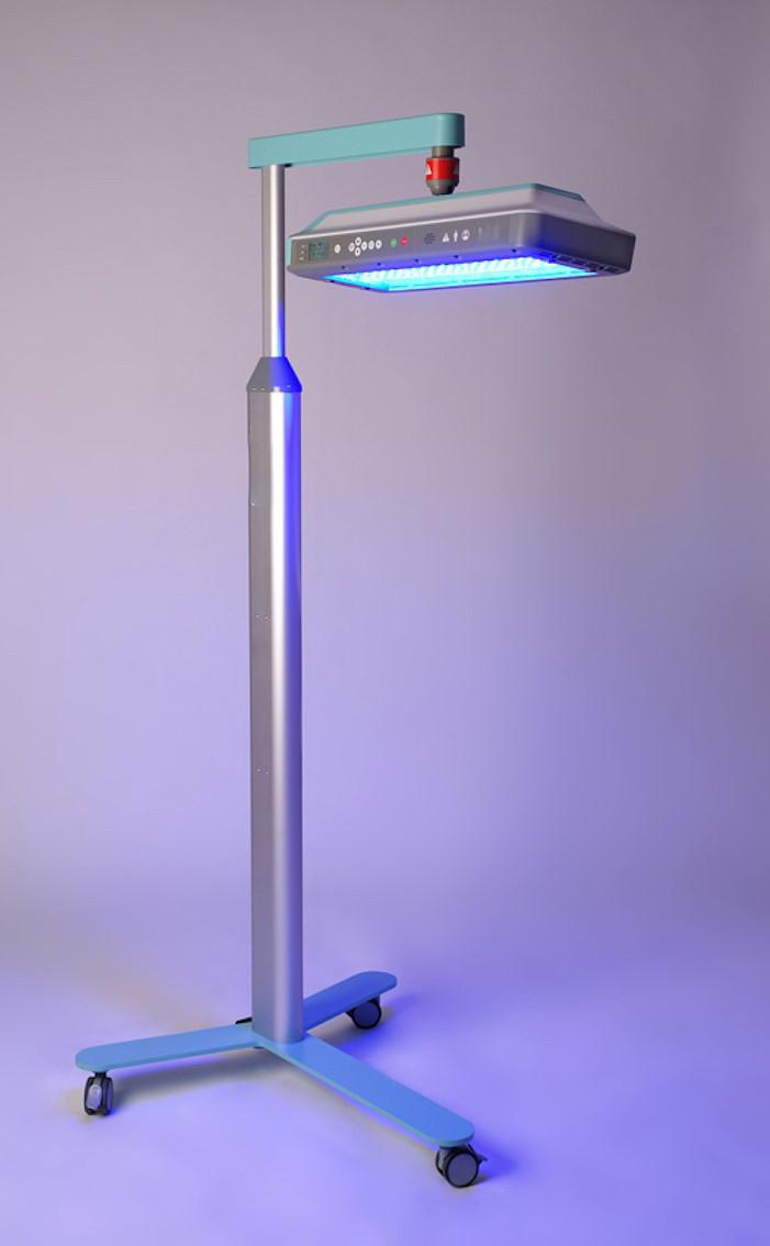 lampe za fototerapiju prodaja