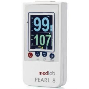 Medicinski aparati i oprema