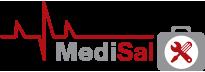 medisal logo