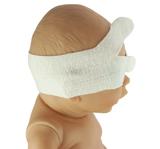 naocare za foto terapiju beba