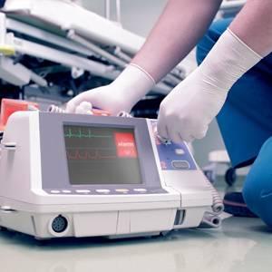 redovan servis medicinskih uredjaja