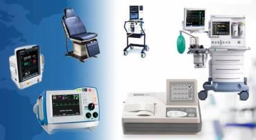 Servis medicinske opreme – njegov značaj