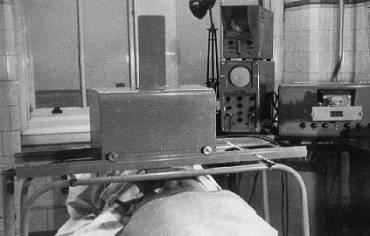 Ultrazvuk – istorija i razvoj u oblasti medicine